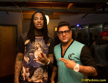 Waka Flocka Flame (16 of 16)