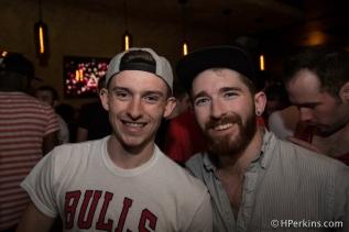 Mini Bar Thursday (6 of 9)