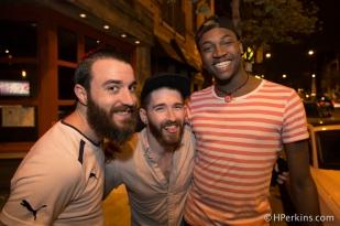 Mini Bar Thursday (9 of 9)